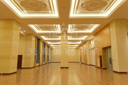 光理设计/室内照明设计